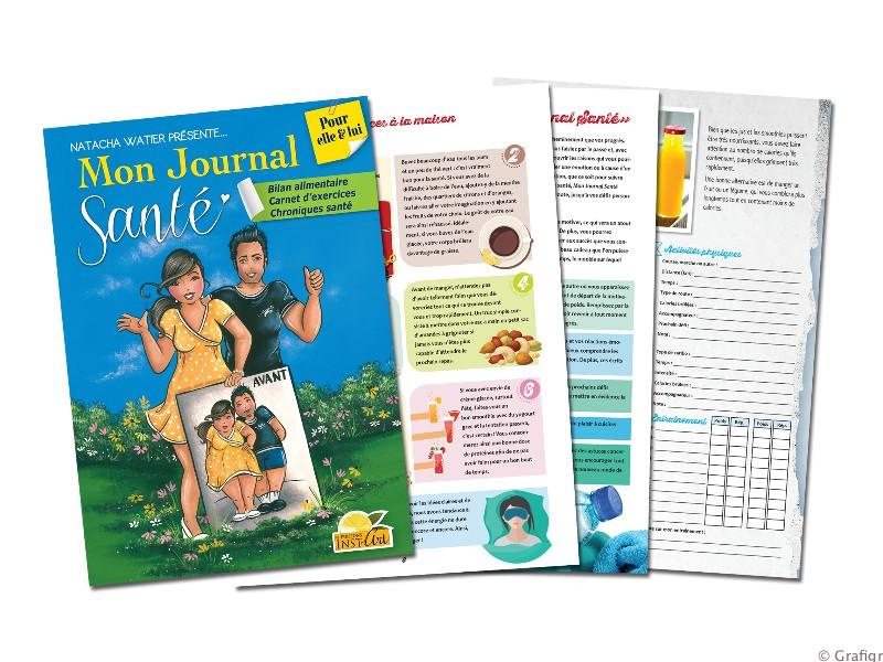 Journal Santé