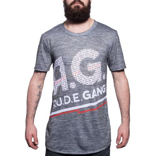 dicted-men-long-t-shirt-heather-grey-front_1800x