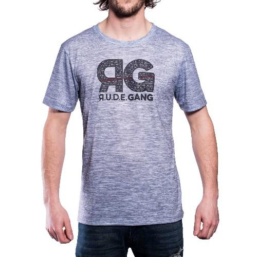 dicted-men-t-shirt-heather-grey-front_1800x