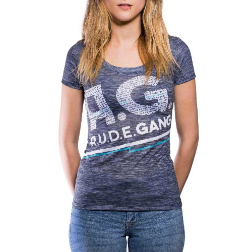 dicted-women-t-shirt-heather-grey-front_1800x
