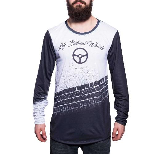 life-behind-wheels-men-long-sleeves-t-shirt-black-white-front_1800x