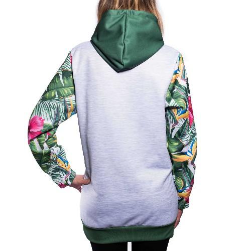 tropical-women-hoodie-ash-grey-back_1800x
