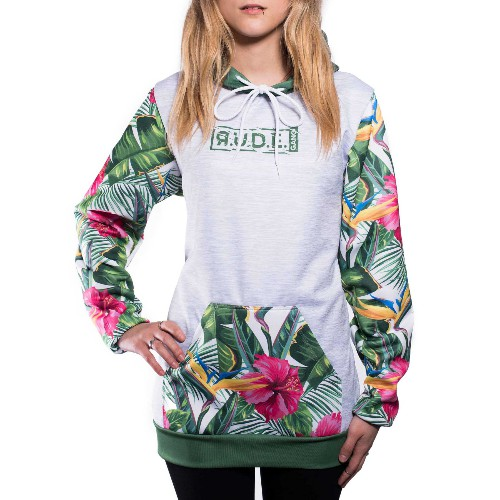 tropical-women-hoodie-ash-grey-front_1800x