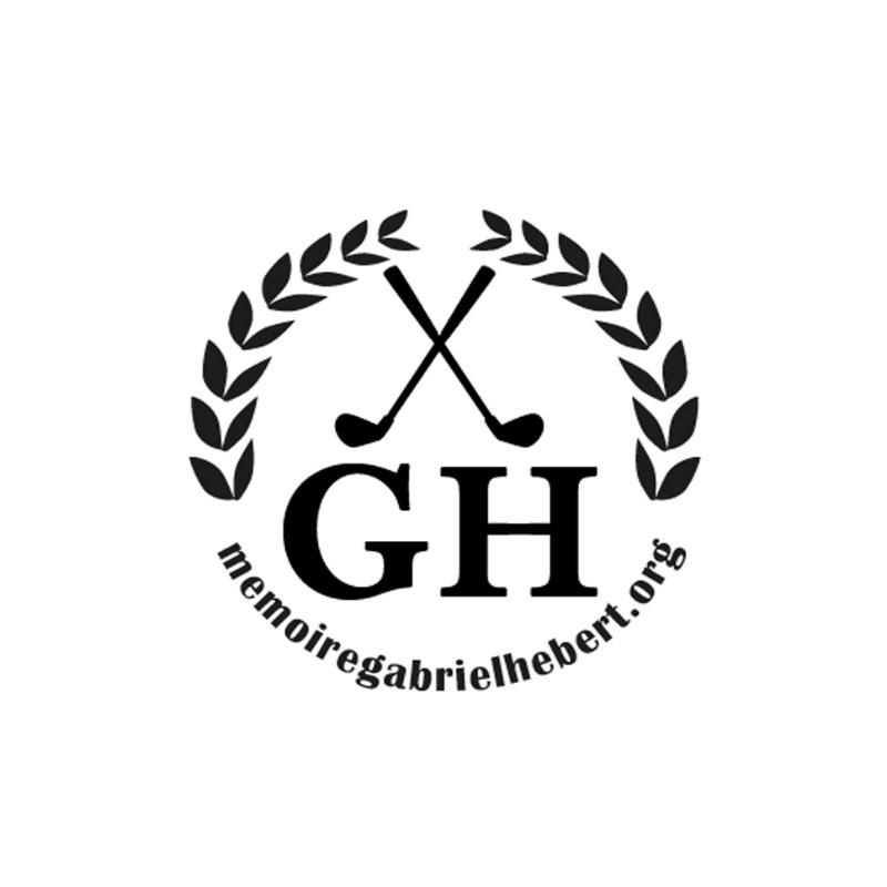 logoGabriel