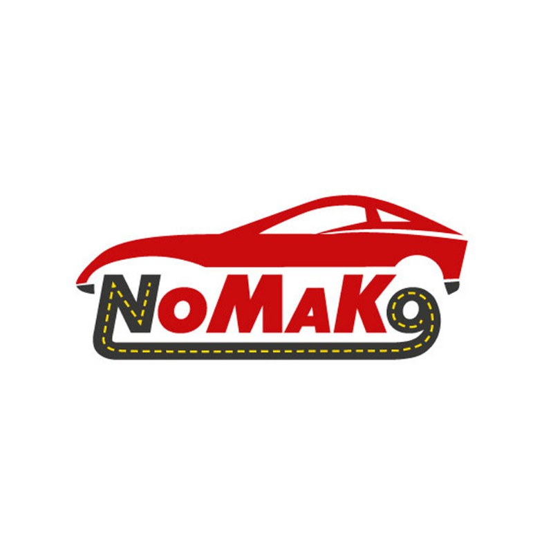 Nomako