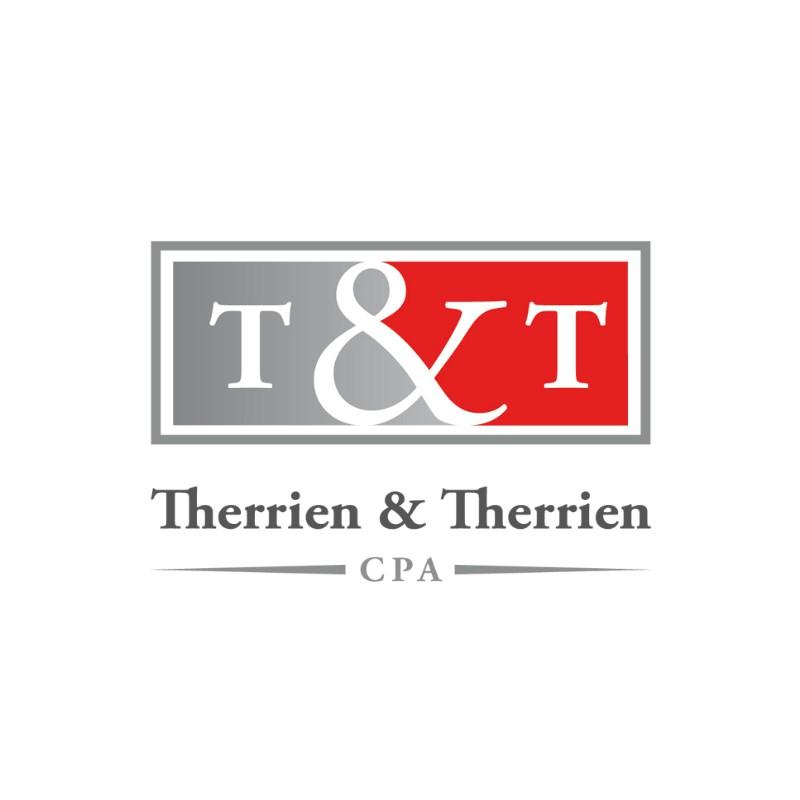 Therrien